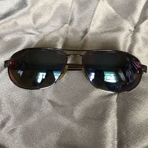 Vintage Revo H2O, ITALY MADE , polarized lenses